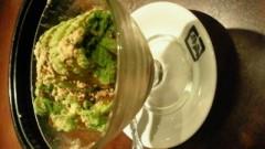 鈴木淳(しながわてれび出演者blog) 公式ブログ/抹茶アイスが好き! 画像1