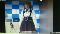 鈴木淳(しながわてれび出演者blog) 公式ブログ/木ノ下ゆりちゃんがゲスト「日本の女の子図鑑」 画像2