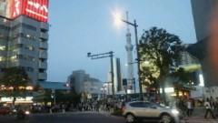 鈴木淳(しながわてれび出演者blog) 公式ブログ/すごい人! 画像1