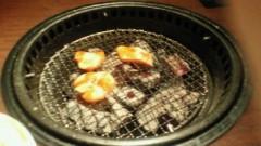 鈴木淳(しながわてれび出演者blog) 公式ブログ/たまには焼き肉! 画像1