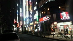 鈴木淳(しながわてれび出演者blog) 公式ブログ/五反田ですまそー! 画像1