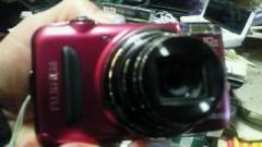 鈴木淳(しながわてれび出演者blog) 公式ブログ/今日届いたカメラ! 画像1