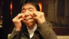 鈴木淳(しながわてれび出演者blog) 公式ブログ/和民んちで! 画像2