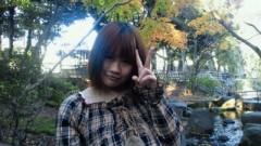 鈴木淳(しながわてれび出演者blog) 公式ブログ/明日は生放送!クリスマススペシャル! 画像1