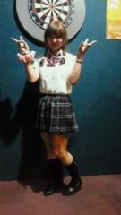 鈴木淳(しながわてれび出演者blog) 公式ブログ/JKデー! 画像2