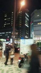 鈴木淳(しながわてれび出演者blog) 公式ブログ/目黒の町! 画像1