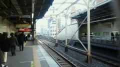 鈴木淳(しながわてれび出演者blog) 公式ブログ/浅草橋! 画像1