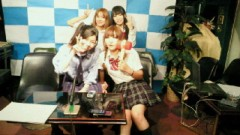 鈴木淳(しながわてれび出演者blog) 公式ブログ/JKデー! 画像1