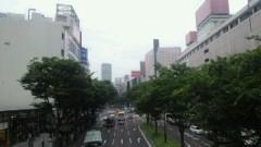 鈴木淳(しながわてれび出演者blog) 公式ブログ/仙台の町が変わった! 画像1