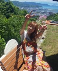 鈴木淳(しながわてれび出演者blog) 公式ブログ/グリー芸能人ブログに、まいか登場! 画像1