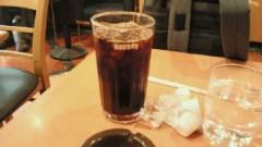鈴木淳(しながわてれび出演者blog) 公式ブログ/気持ちよい新潟の朝! 画像1