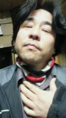 鈴木淳(しながわてれび出演者blog) 公式ブログ/秋葉原みさえ! 画像1
