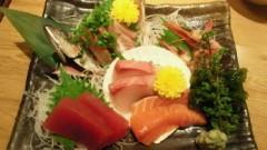 鈴木淳(しながわてれび出演者blog) 公式ブログ/食べた飲んだ! 画像3
