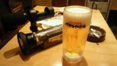 鈴木淳(しながわてれび出演者blog) 公式ブログ/食べた飲んだ! 画像1