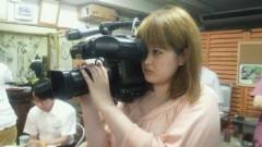 鈴木淳(しながわてれび出演者blog) 公式ブログ/女性カメラマン! 画像1