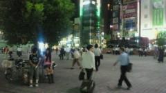 鈴木淳(しながわてれび出演者blog) 公式ブログ/新橋で途中下車! 画像2