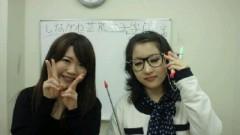鈴木淳(しながわてれび出演者blog) 公式ブログ/生放送終了! 画像2