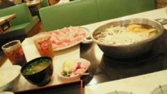 鈴木淳(しながわてれび出演者blog) 公式ブログ/久里浜で発見! 画像1