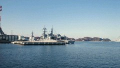 鈴木淳(しながわてれび出演者blog) 公式ブログ/日本海軍 画像1