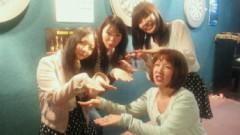鈴木淳(しながわてれび出演者blog) 公式ブログ/目指せ、ダーツアイドル! 画像1