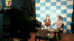 鈴木淳(しながわてれび出演者blog) 公式ブログ/生放送は! 画像2