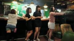 鈴木淳(しながわてれび出演者blog) 公式ブログ/目指せ☆ダーツアイドル!! 画像1