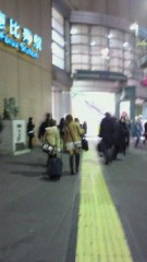 鈴木淳(しながわてれび出演者blog) 公式ブログ/駅前写真家! 画像1