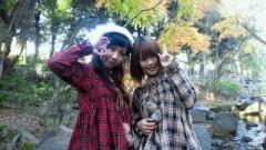 鈴木淳(しながわてれび出演者blog) 公式ブログ/撮影! 画像2