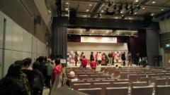 鈴木淳(しながわてれび出演者blog) 公式ブログ/相模原中央商店街イベントロケ! 画像1