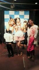 鈴木淳(しながわてれび出演者blog) 公式ブログ/しながわてれび放送スタジオ紹介! 画像3