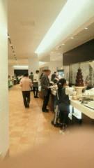 鈴木淳(しながわてれび出演者blog) 公式ブログ/デザートは! 画像2