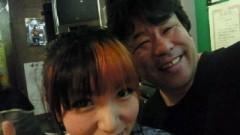 鈴木淳(しながわてれび出演者blog) 公式ブログ/生放送は! 画像1