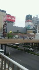 鈴木淳(しながわてれび出演者blog) 公式ブログ/仙台の町が変わった! 画像2