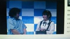 鈴木淳(しながわてれび出演者blog) 公式ブログ/木ノ下ゆりちゃんがゲスト「日本の女の子図鑑」 画像1
