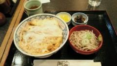 鈴木淳(しながわてれび出演者blog) 公式ブログ/新番組会議in 渋谷! 画像1