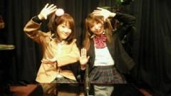 鈴木淳(しながわてれび出演者blog) 公式ブログ/生放送終了! 画像3