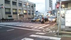 鈴木淳(しながわてれび出演者blog) 公式ブログ/ケンメリスカイライン! 画像1