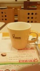 鈴木淳(しながわてれび出演者blog) 公式ブログ/たまにはミスド! 画像1