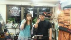 鈴木淳(しながわてれび出演者blog) 公式ブログ/ミュージックコレクション終了! 画像1