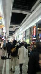 鈴木淳(しながわてれび出演者blog) 公式ブログ/俺のクリスマスイブ! 画像2