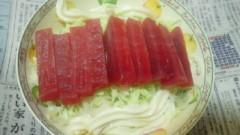 鈴木淳(しながわてれび出演者blog) 公式ブログ/夕食は昨日の! 画像1