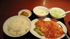 鈴木淳(しながわてれび出演者blog) 公式ブログ/バカだねー! 画像1