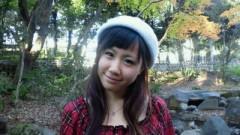 鈴木淳(しながわてれび出演者blog) 公式ブログ/明日は生放送!クリスマススペシャル! 画像2