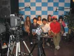 鈴木淳(しながわてれび出演者blog) 公式ブログ/4月の放送スケジュール! 画像1