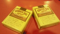 鈴木淳(しながわてれび出演者blog) 公式ブログ/品薄なたばこ! 画像1