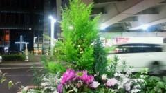 鈴木淳(しながわてれび出演者blog) 公式ブログ/新橋へ! 画像1