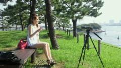 鈴木淳(しながわてれび出演者blog) 公式ブログ/明日は久々のオフ! 画像1