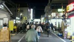 鈴木淳(しながわてれび出演者blog) 公式ブログ/好きな街! 画像1
