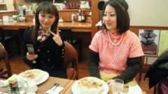 鈴木淳(しながわてれび出演者blog) 公式ブログ/キャスティング事務所に! 画像1
