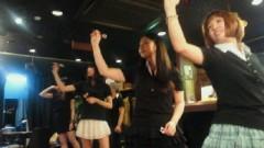 鈴木淳(しながわてれび出演者blog) 公式ブログ/目指せ☆ダーツアイドル!直リンク!見て來玲愛! 画像1